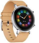Huawei Watch GT 2 Classic 42mm (55024475)