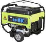 Pramac PX10000 Generator