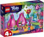 LEGO Trolls - Pipacs kabinja (41251)
