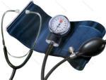 PiC Solution PiC, Механичен апарат за измерване на кръвно налягане - за предмишница