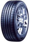 Michelin Pilot Sport PS2 245/40 ZR18 93Y Автомобилни гуми