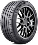 Michelin Pilot Sport 4 S XL 295/25 ZR22 97Y Автомобилни гуми