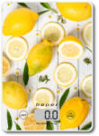 Beper BP. 800 Lemon Cantare de bucatarie
