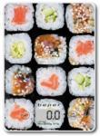 Beper BP. 801 Sushi Cantare de bucatarie