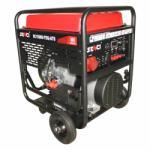 Senci SC 15000TE-ATS Generator