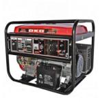 DAKARD LB 8000 E Generator