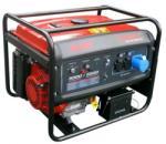 Bronto Al-Ko 6500 D-C (130932) Generator