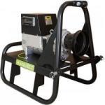 agrovolt AV18R Generator