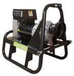 agrovolt AV 21 (10008) Generator