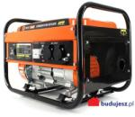 best-tools GP2200 Generator