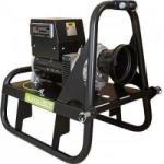 agrovolt AV 17 (21989) Generator