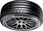 Continental SportContact 6 XL 285/25 R20 93Y Автомобилни гуми