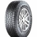 Matador MP72 Izzarda A/T 2 255/70 R16 111T Автомобилни гуми