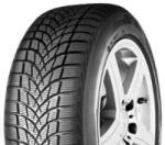 SEIBERLING Winter 601 XL 205/50 R17 93V Автомобилни гуми