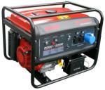 AL-KO 6500D-C AVR (130932) Generator