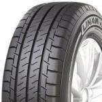 Falken Linam VAN01 175/70 R14C 95/93R Автомобилни гуми