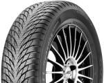 Goodride SW602 215/55 R16 97H Автомобилни гуми