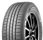 Kumho Ecowing ES31 XL 165/70 R14 85T Автомобилни гуми