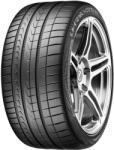 Vredestein Ultrac Vorti R XL 305/25 R21 98Y Автомобилни гуми
