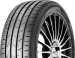 Hankook Ventus Prime3 K125 205/55 R17 91V Автомобилни гуми