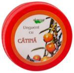 Abemar Med Unguent catina, 20 grame, Abemar Med (FSH1148)