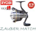 RYOBI Zauber Match New 4000 (22107-400)