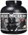 5 Nutrition by Rich Piana Rich Piana 5% Real Carbs 2.2 kg 60 portii Cocoa Heaven