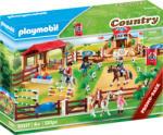 Playmobil Nagy lovaglópálya (70337)
