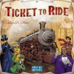 Plug In Digital Ticket to Ride (PC) Software - jocuri