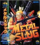 SNK Metal Slug Bundle (PC) Software - jocuri