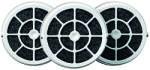 LAICA Filtre Laica Fast Disk (FASTDISK) Rezerva filtru cana