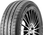Goodride RP28 155/65 R13 73T Автомобилни гуми