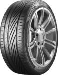 Uniroyal RainSport 5 205/55 R16 91H Автомобилни гуми