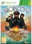 Kalypso Tropico 4 (Xbox 360) Játékprogram