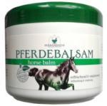 Herbamedicus Balsam camforat Pferdebalsam, 500 ml, Herbamedicus (FSH6624)