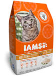 Iams Adult Chicken 10kg