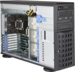 Supermicro CSE-745BAC-R1K28B2