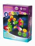 Juno Joc Constructie - Octoplus (51583)