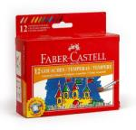 Faber-Castell Guase Faber-castell - 12 (26691)