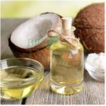 Bioearth Balsam de păr reparator cu cocos Hair Bioearth 25-ml