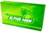 Alpha Man 30x