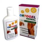 Elidor Ortogel Herbal gel cu extracte de plante, 175 ml, Elidor (FSH4065)