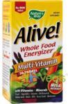 Nature's Way Alive fara fier (30 comprimate)