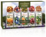 Tea Forté Cutie Cu 15 Infuzii De Ceai Herbal Retreat