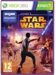 Electronic Arts Kinect Star Wars (Xbox 360) Játékprogram