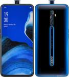 OPPO Reno2 Z 128GB Telefoane mobile