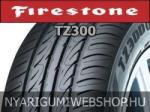 Firestone FireHawk TZ300 205/60 R15 91V
