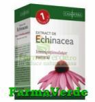 Casa Herba Echinaceea Extract (30 comprimate)