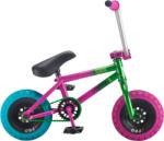 Rocker BMX Irok+ Mini BMX Bicicleta