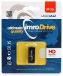 Imro Edge 8GB Memory stick